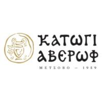 Κτήμα Κατώγι Αβέρωφ