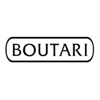 Οινοποιία Μπουτάρη - Νάουσα