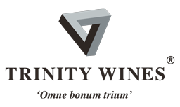 Trinity Wines