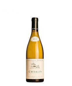 Chablis Moreau 375ml