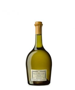 "Chablis ""Grand Regnard"" 375ml"