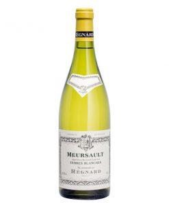 """Meursault """"Terres-Blanches"""""""