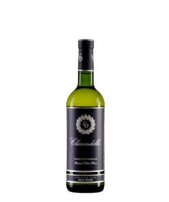 Clarendelle Blanc Inspired By Haut-Brion 375 ml