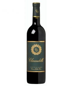 Clarendelle Rouge Inspired By Haut-Brion
