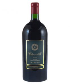 Clarendelle Rouge Inspired By Haut-Brion Double Magnum