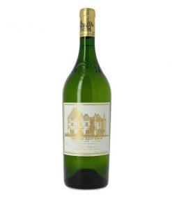 *Chateau Haut Brion Blanc Cru Classé Graves