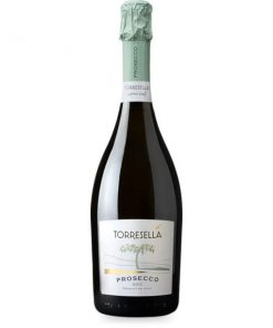Torresella Prosecco Extra Dry