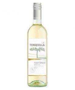 Torresella Pinot Grigio Veneto