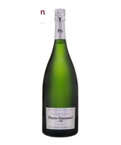 "Pierre Gimonnet & Fils Brut ""Special Club"" Millesime de Collection"