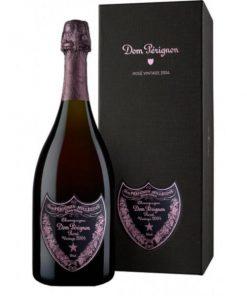 Dom Perignon Vintage Rose