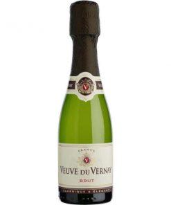 Veuve du Vernay Brut 200ml
