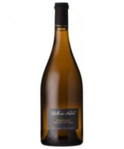 "Vouvray ""Belle au Naturel """