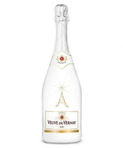 "Veuve du Vernay ""Ice"" 200ml"