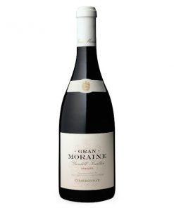 Gran Moraine Chardonnay