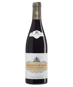 """Chambolle-Musigny 1er Cru """"Les Amoureuses"""""""