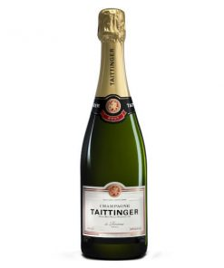 Taittinger Brut Reserve Methuselah