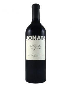 El Desafio de Jonata