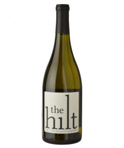 The Hilt Chardonnay The Old Guard
