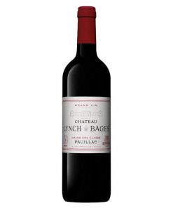 *Chateau Lynch Bages 5eme Cru Classé (Sold Out)