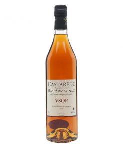 Castarède VSOP