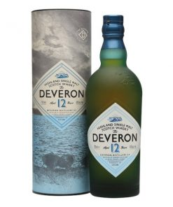 Glen Deveron 12 YO