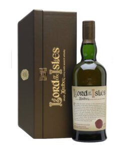 Ardbeg 25 YO Lord of the Isles