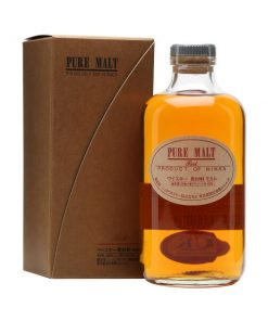 Nikka Pure Malt Red 05