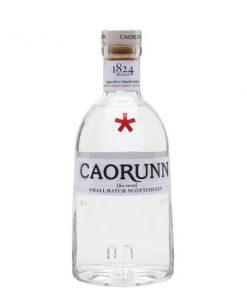 Caorunn Gin Scotland