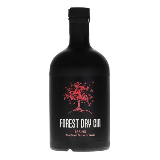 Forest Gin - Spring