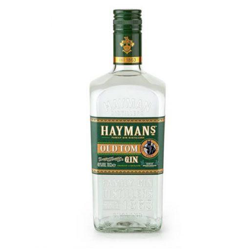 Hayman's Old Tom