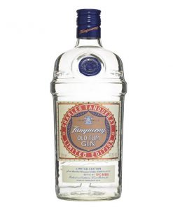 "Tanqueray Old Tom ""Charles Tanqueray"" Limited"