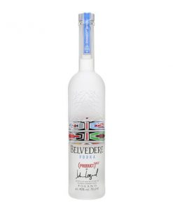 Belvedere John Legend Edition 1.75L