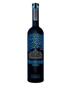 Belvedere Midnight Saber 1.75L