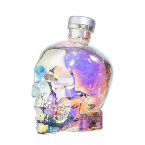 Crystal Head Aurora Limited Edition