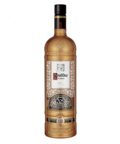 Ketel One 325th Anniversary Edition