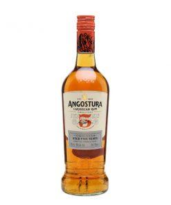 Angostura Gold 5 YO
