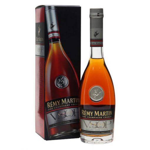 Remy Martin Mature Cask VSOP