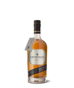 Cotswolds Single Malt Whisky 200ml