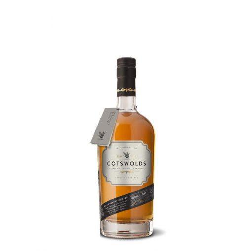 Cotswolds Single Malt Whisky 200ml