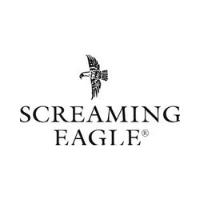 Screaming Eagle
