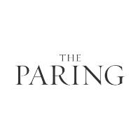The Paring