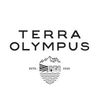 Κτήμα Terra Olympus