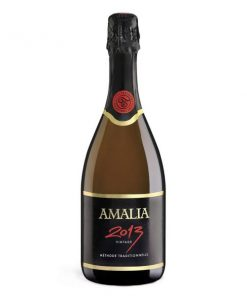 Amalia Vintage Brut
