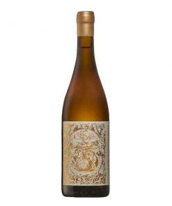 Κτήμα Μιχαηλίδη Assyrtiko-Gewurztraminer Single Vineyard Lagotopos