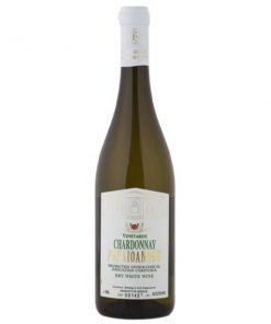 Παπαϊωάννου Αμπελώνας Chardonnay