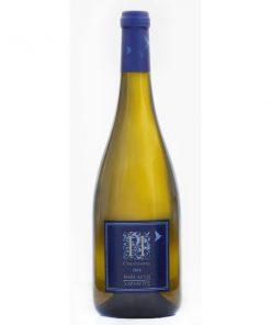Κτήμα Χαρλαύτη Chardonnay