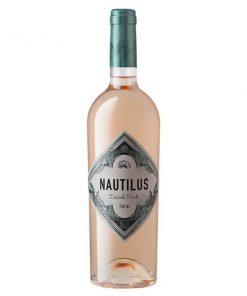 Nautilus Rosé