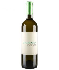 Λύκος Malvasia