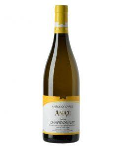 Αντωνόπουλου Άναξ Chardonnay