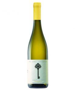Semeli Chardonnay